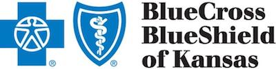 Blue Cross Blue Shield of Kansas Provider Network