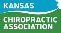 Kansas Chiropractic Association